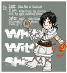 WWS id by AzuraLine