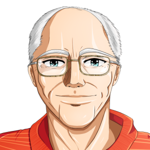 JPNDigitalCreations's Profile Picture
