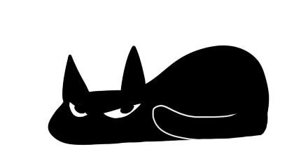 Luna by Comickit
