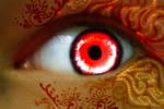 Eyes of Rajainon