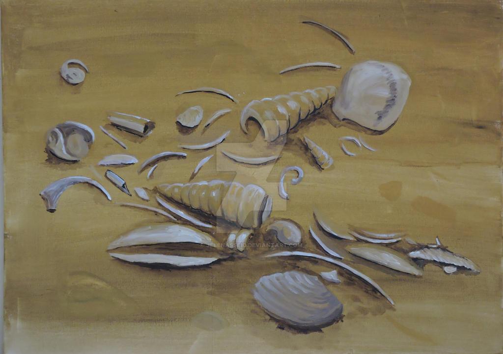 Sternberger kuchen by jelenasseid