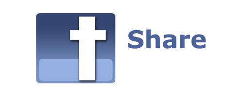 share christ by keytsa