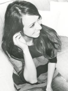 EricaMarieArt's Profile Picture
