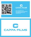 Business Card Concept Design