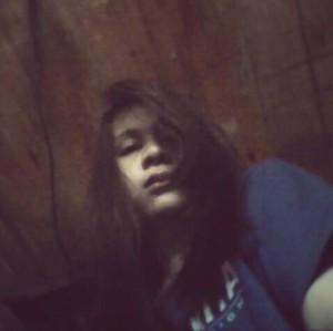 alex-jville's Profile Picture