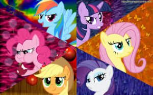 alicorn-luna's Profile Picture