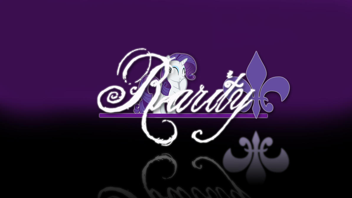 Rarity Background by Winter-218