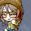 Aly Icon by Winter-218