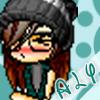 My DA Icon by Winter-218