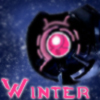 Girl Spark Icon by Winter-218
