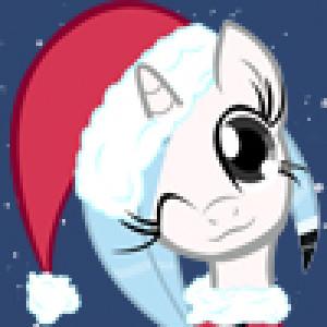 Winter-218's Profile Picture