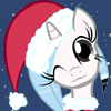 Merry Little Aly. by Winter-218