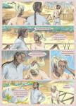 Of conquests and consequences page 120