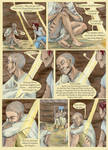 Of conquests and consequences page 128