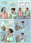 Of conquests and consequences page 153