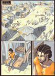 Of conquests and consequences page 162