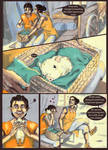 Of conquests and consequences page 164
