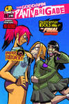 TGPB issue 3 cover