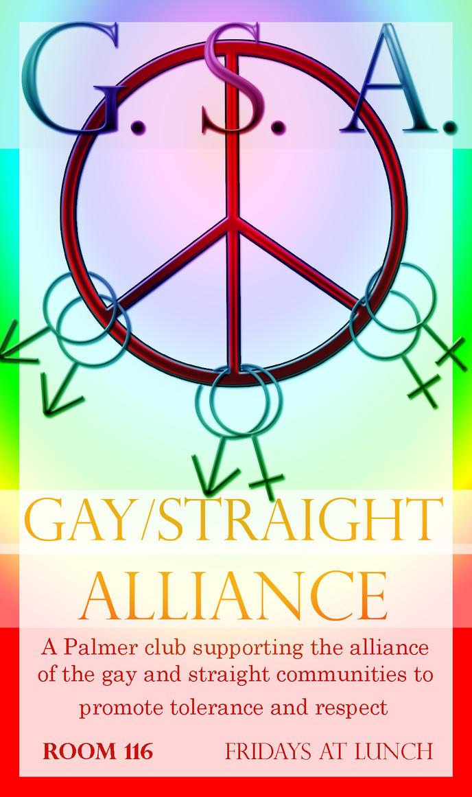 hispanic gay men free