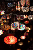 Lamps for Sell by pasiasty