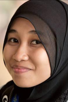 A Student - II