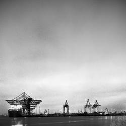 Hamburg 688 by pasiasty