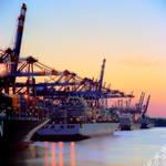 Hamburger Hafen 130725-084622 by pasiasty
