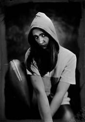 Jennifer 140106-210917 by pasiasty