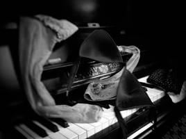 Eine kleine Nachtmusik 140622-131543