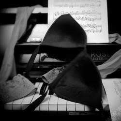 Eine kleine Nachtmusik 140622-140235