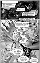 Holon - Solara Spin-Off Pg. 1 of 4 by Abt-Nihil