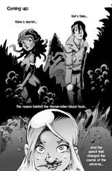 Holon Vol. 2 Teaser by Abt-Nihil