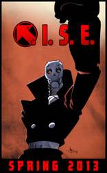 R.I.S.E. Teaser Jan2013 by Abt-Nihil