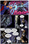 Heroes Alliance Ch. 8 Pg. 28 by Abt-Nihil