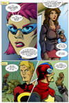 Heroes Alliance #9 Page 28 by Abt-Nihil
