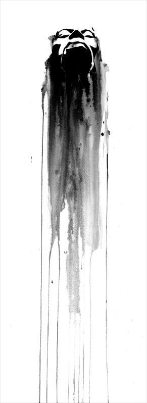 Ink II