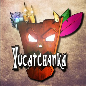 yucatchanka's Profile Picture