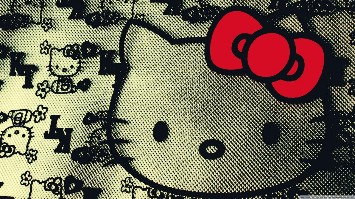 Wonderful Wallpaper Hello Kitty Paris - hello_kitty_wallpaper_by_minniekawaiitutos-d6khzym  Best Photo Reference_14367.jpg