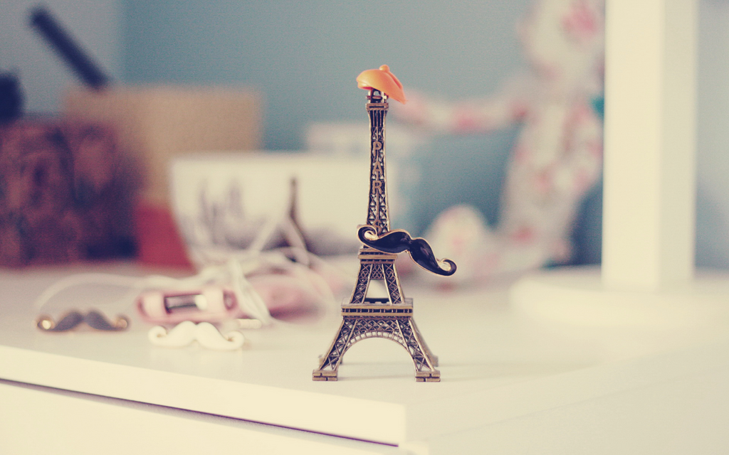 download cute paris wallpapers - photo #14