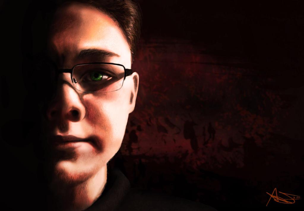 Odikay's Profile Picture