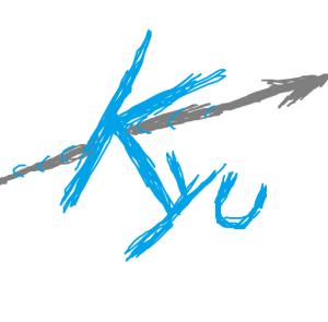 Kyubikuz's Profile Picture