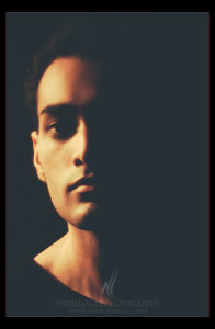 NoirImages's Profile Picture