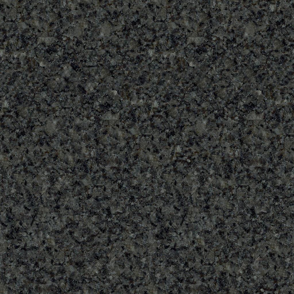 Black Granite Texture : Seamless granite texture by siberiancrab on deviantart