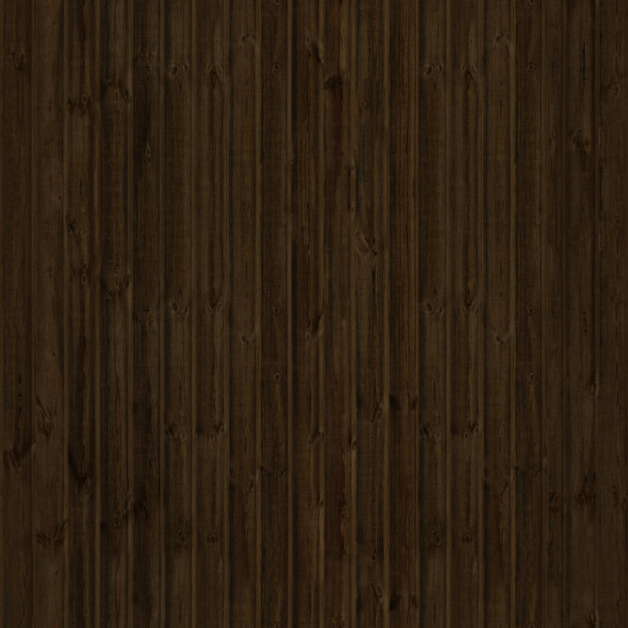 Seamless Wood Planks 2 Texture By SiberianCrab On DeviantArt