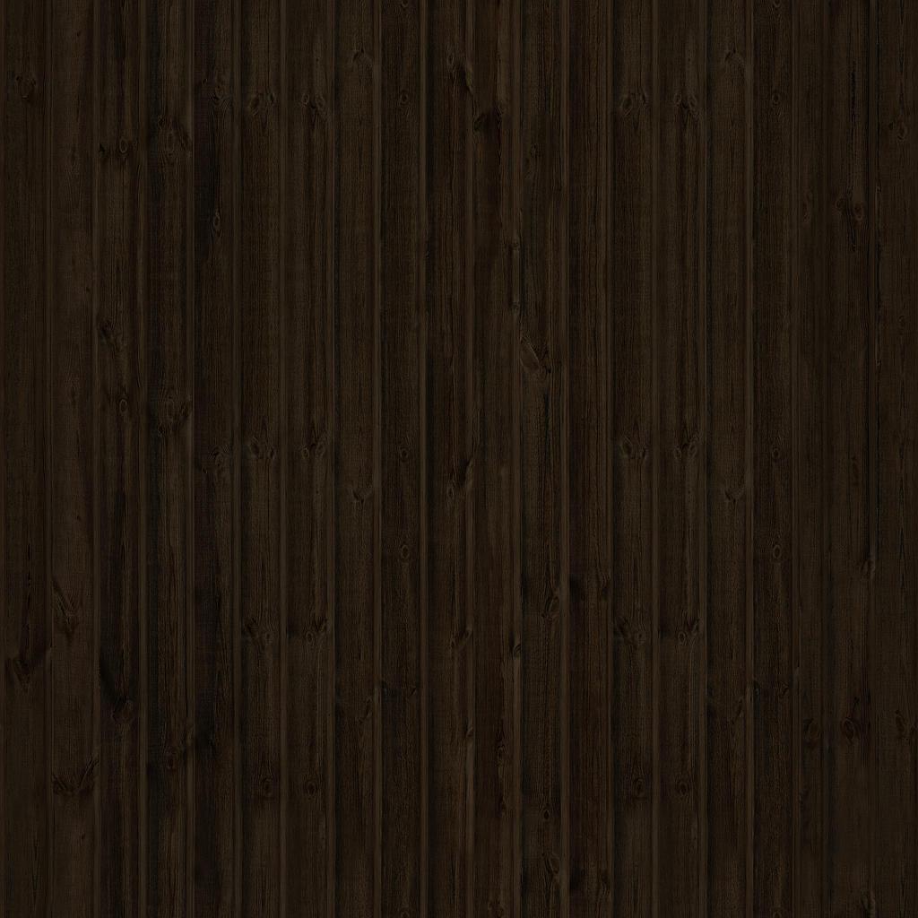 Seamless Wood Planks 3 Texture