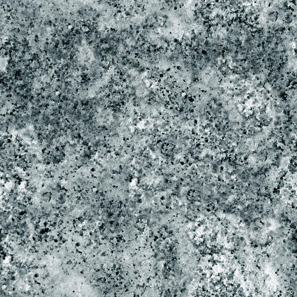 Seamless Frost Salts Texture by SiberianCrab on DeviantArt