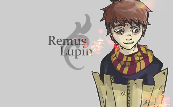 remus_lupin___marauders_era_by_rokklagio-d36h2fg
