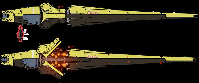 needlecraft Garran-ellsoth