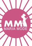 Maria Mode 3