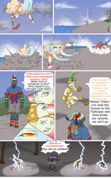 Leyendas Ch 12 Pg 40 English by Jomir